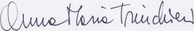 2015 firma mia nera (1)